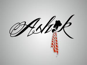 Logo  al  mas  7