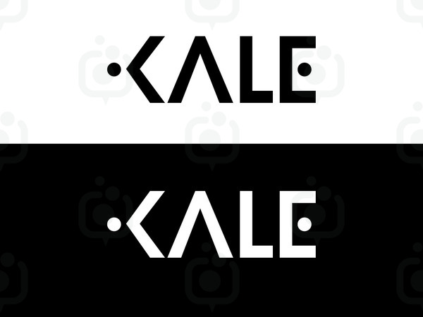 Kale01