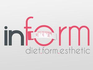 Inform 6