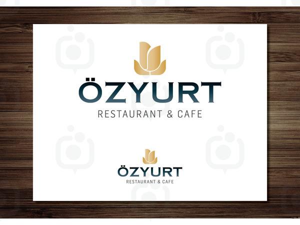 Ozyurt logo sunum 1 12