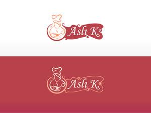 Aslik1