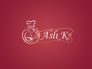 Aslik2