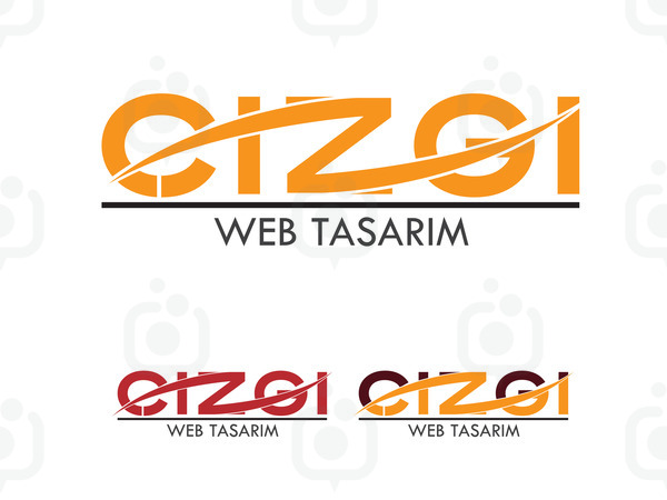 Cizgi web co2