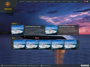 Yachtclub1