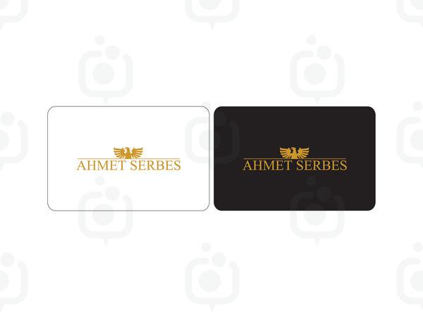 Ahmetserbes
