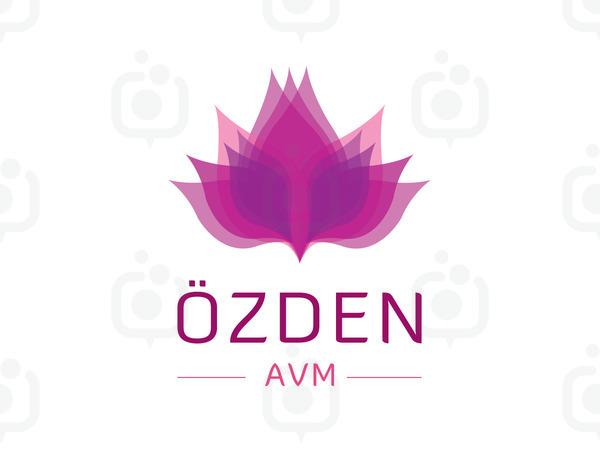 Ozden1