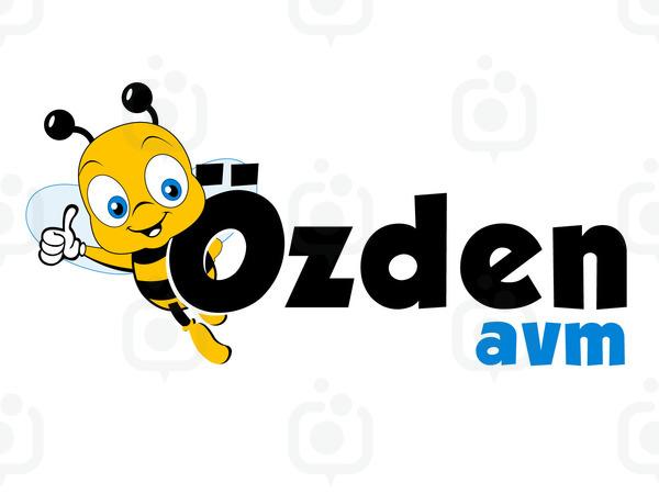 Ozden3