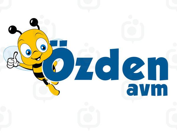 Ozden4
