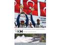 Proje#168 - Mağazacılık / AVM Gazete ve Dergi İlanı Tasarımı  -thumbnail #17