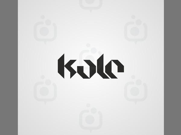 Kale8