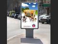 Proje#16731 - Mağazacılık / AVM Afiş - Poster Tasarımı  -thumbnail #50
