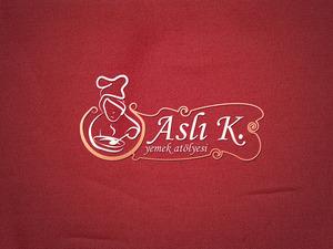 Aslik3