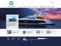Proje#16831 - Dernek / Vakıf Statik Web Sitesi (html5+css)  -thumbnail #24