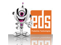 Proje#2847 - Bilişim / Yazılım / Teknoloji Maskot (Karakter illüstrasyon)  -thumbnail #1