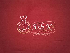 Aslik4