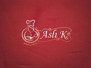 Aslik5