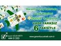 Proje#158 - e-ticaret / Dijital Platform / Blog, Turizm / Otelcilik İnternet Banner Tasarımı  -thumbnail #25