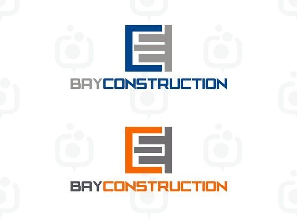 Bayconstruction