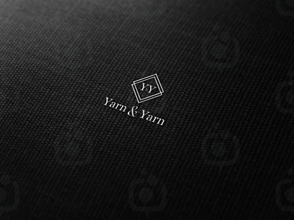 Yarn 5