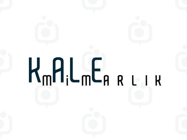 Kale mimarlik mc