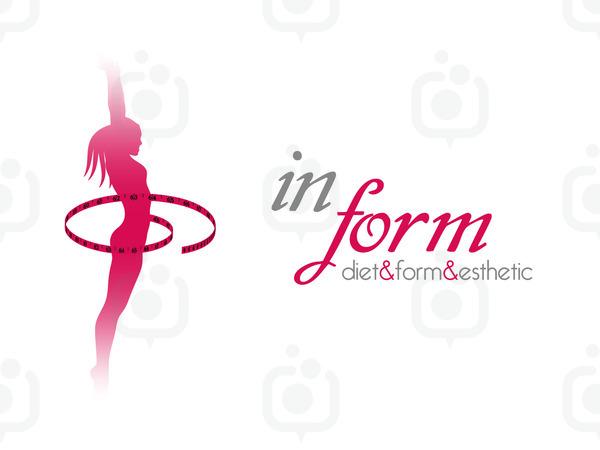 Inform1