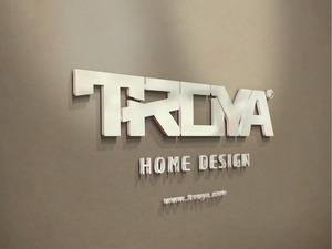 Troya home desing1