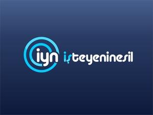 Isteyeninesil logo v3