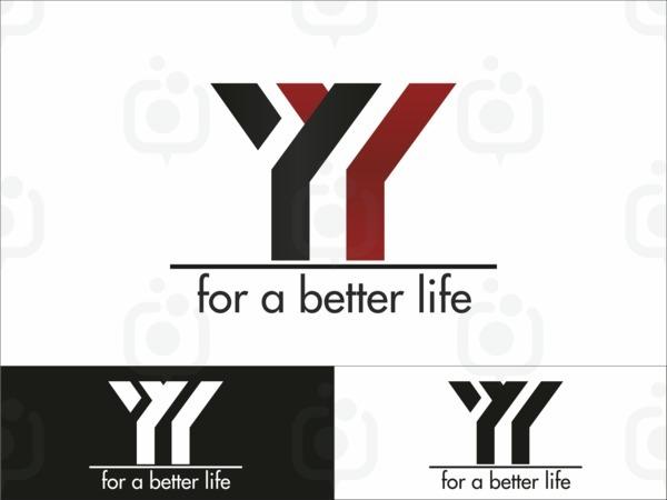 Yarn and yarn