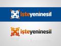 Proje#16811 - e-ticaret / Dijital Platform / Blog, İnsan Kaynakları Seçim garantili logo  -thumbnail #91