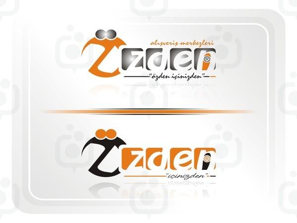 zden   logo