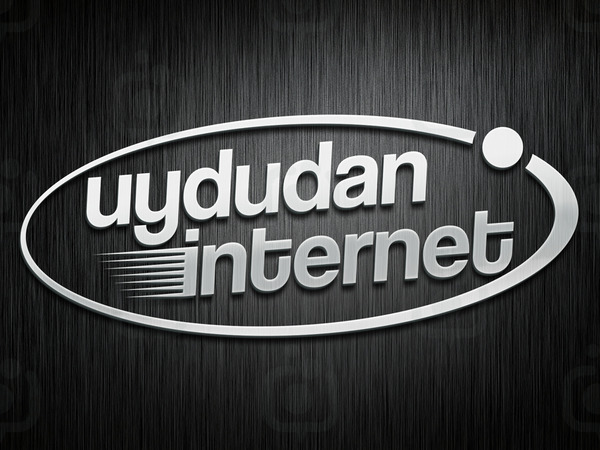 Uydudan internet 4