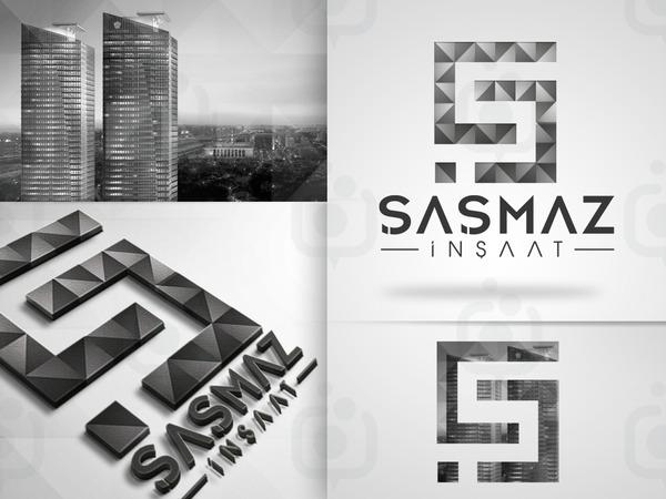 Sasmaz in aat 4