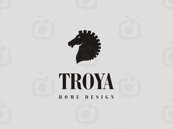 Troya2