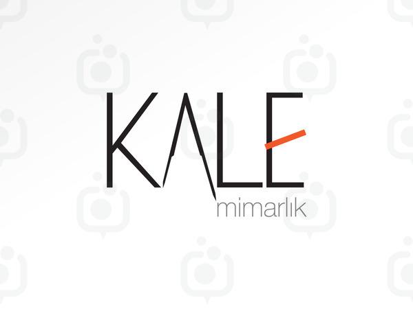 Kalmir4