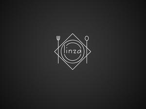 Logotype3