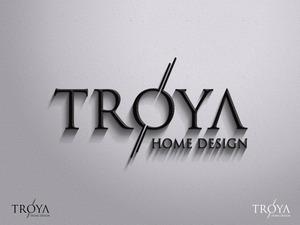 Troya 02
