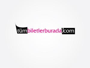 Tumbiletlerburada logo 1