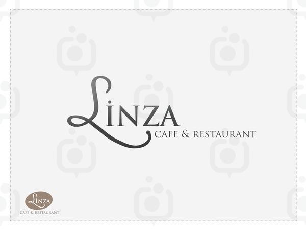 Linza