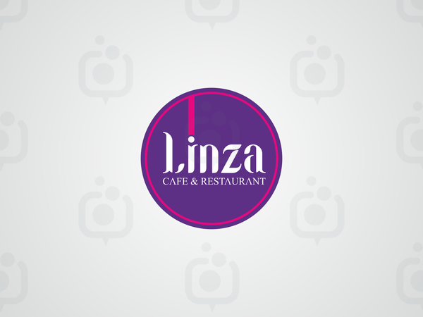 Linza 3