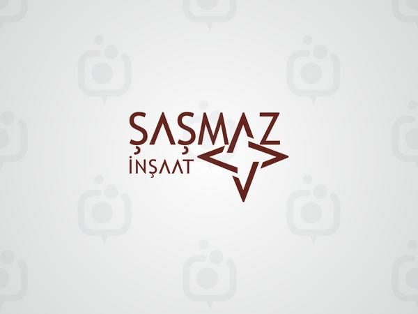 Sasmaz 1