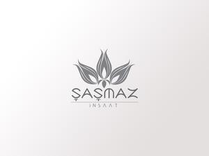 Sasmaz copy
