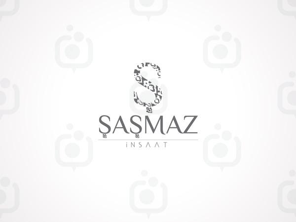 Sasmaz2