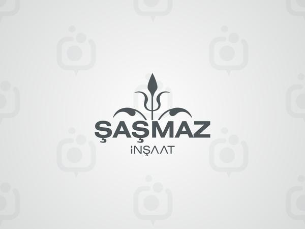 Sasmaz 2