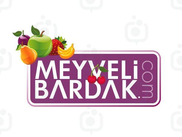 Meyveli logo1