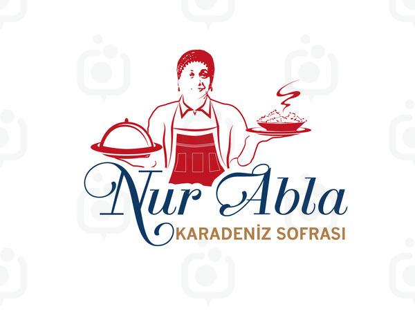 Nurabla