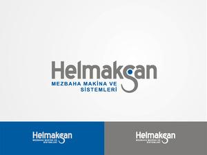 Helmaksan1 copy