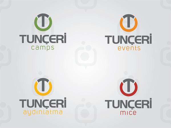 Tunceri logolar 02