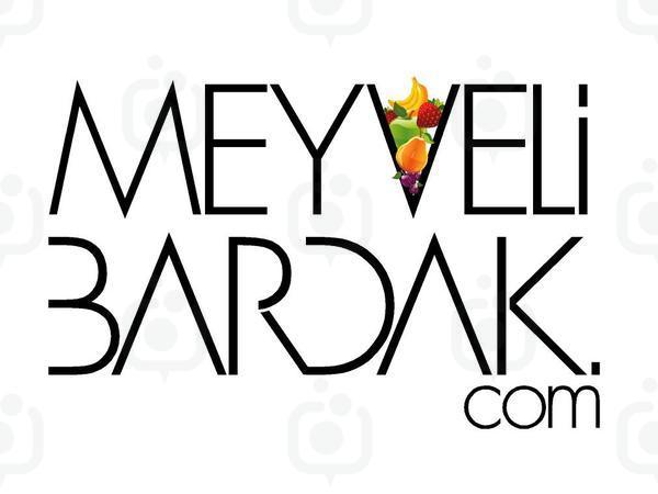 Meyveli logo2