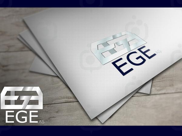 Egege