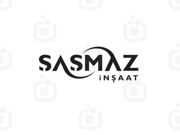 Sasmaz